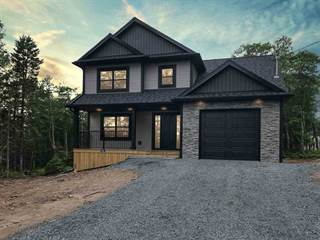 Single Family for sale in 45 Withrow Ct 303, Hubley, Nova Scotia