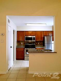 Apartment for rent in 3900 Woodchase Dr #63, Houston, TX, 77042