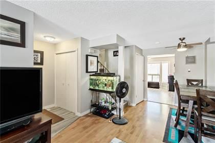 Single Family for sale in 63 TEMPLESON CR NE, Calgary, Alberta