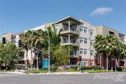 Apartment for rent in 2300 Dupont Dr, Irvine, CA, 92612