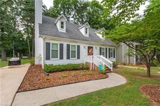 Single Family for sale in 5204 Carolwood Drive, Greensboro, NC, 27407