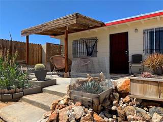 Residential for sale in 56426 Lilac Lane, Landers, CA, 92285