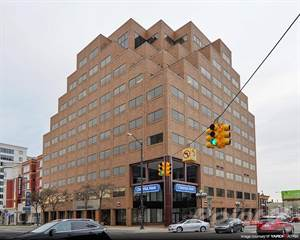 Office Space for rent in One North Main - Suite 575, Ann Arbor, MI, 48104