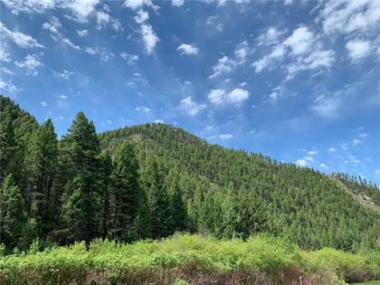 Lots And Land for sale in Nhn Highway 12 E, MT, 59644