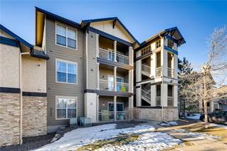 Condo for sale in 7499 S Quail Circle 1016, Littleton, CO, 80127