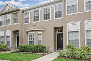 townhomes for sale in carrollwood 1 townhouses in carrollwood fl rh point2homes com