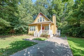 Single Family for sale in 75 Johnson, Atlanta, GA, 30318