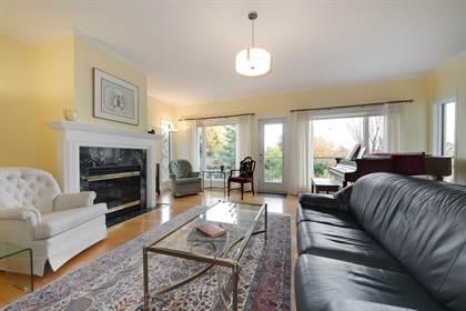 Single Family for sale in 11640 79 AV NW 304, Edmonton, Alberta, T6P0P7