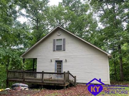 Residential Property for sale in 1051 Cave Heights Lane, Falls of Rough, KY, 40119