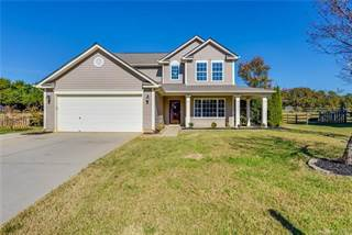 Single Family for sale in 176 Pleasant Grove Lane, Mooresville, NC, 28115