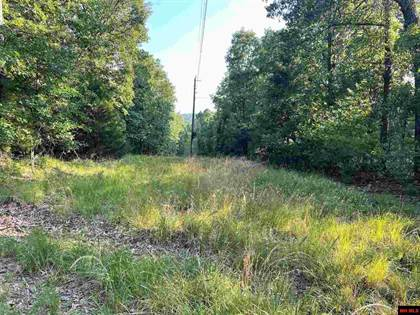 Lots And Land for sale in 460 CR 150, Elizabeth, AR, 72531