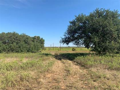 Lots And Land for sale in 0000 Murray Circle Road, Breckenridge, TX, 76424