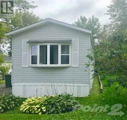 Single Family for sale in 3 First Street, Halifax, Nova Scotia