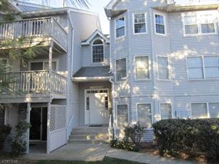 Residential Property for sale in 11 BOULDER RUN, Paterson, NJ, 07501