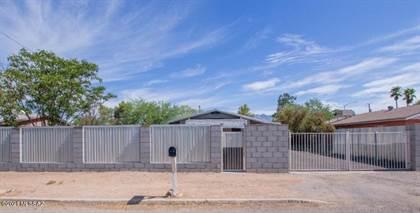 Residential for sale in 4101 E Flower Street, Tucson, AZ, 85712