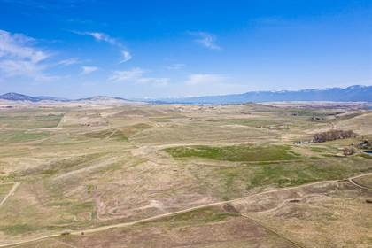 Lots And Land for sale in Nhn Seifert Road, Polson, MT, 59860