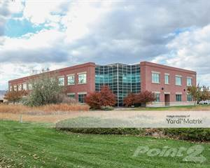 Office Space for rent in 5303 Spine Road - Suite 204, Boulder, CO, 80301