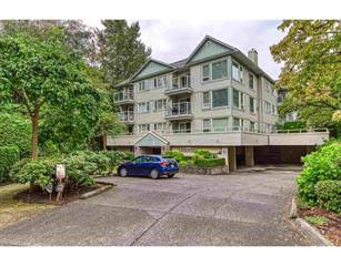 Condo for sale in 1132 DUFFERIN STREET, Coquitlam, British Columbia, V3B7M8