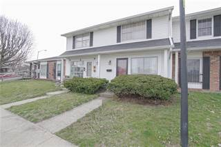 Single Family for sale in 4845 Mount Vernon Drive, Indianapolis, IN, 46227