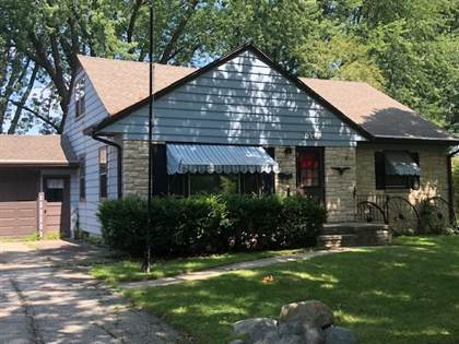 Residential for sale in 1426 BIEMERET Street, Green Bay, WI, 54304
