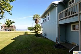 Single Family for sale in 2623 W Bayshore Drive, Palacios, TX, 77465