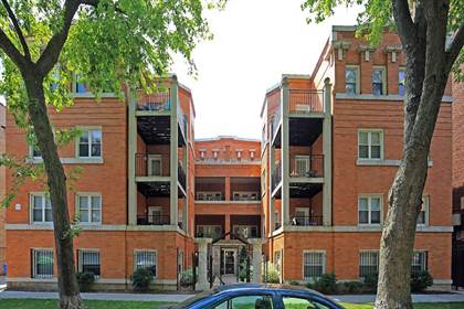 Apartment for rent in 6922 N Greenview Ave, Chicago, IL, 60626