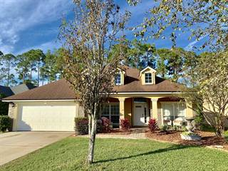 Residential for sale in 13793 SHADY WOODS ST N, Jacksonville, FL, 32224