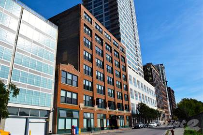 Apartment for rent in 651 S. Wells St., Chicago, IL, 60607