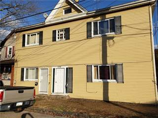 Multi-family Home for sale in 1502 3rd Ave, Beaver Falls, PA, 15010