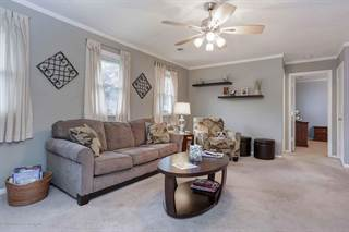 Condo for sale in 601 Mistletoe Avenue 13, Point Pleasant, NJ, 08742