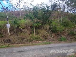Land for sale in Road 115 Km. 14.6 Int. Sector Piletas, Rincon, Puerto Rico, Rincon, PR, 00677