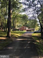 Single Family for rent in 10209 BEACH MILL RD, Great Falls, VA, 22066