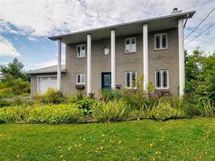 Single Family for sale in 1380 Rue des Laurentides, Gatineau, Quebec