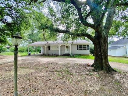 Residential Property for sale in 625 Tyler Ave, Tylertown, MS, 39667