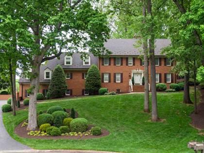 Residential Property for sale in 239 ACE CT, Harrisonburg, VA, 22802