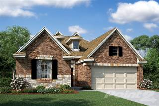 Single Family for sale in 11710 Champions Gate Drive, Dayton City, TX, 77535
