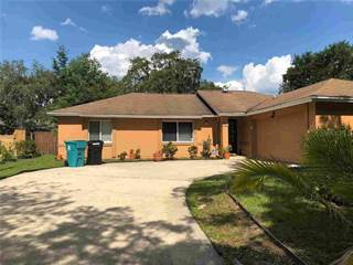 Single Family for sale in 5155 LIGHTHOUSE ROAD, Orlando, FL, 32808
