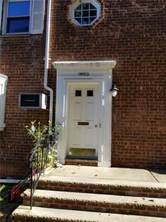 Residential Property for rent in 247-52 77th Crescent Co-op, Bellerose, NY, 11426