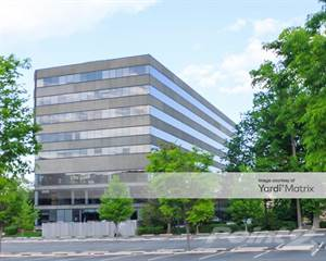 Office Space for rent in Tysons Corporate Center - 8229 Boone Blvd - Suite 610, Vienna, VA, 22182