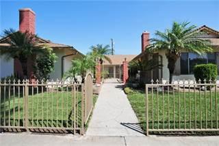 Multi-Family for sale in 1837 W Glenoaks Avenue, Anaheim, CA, 92801