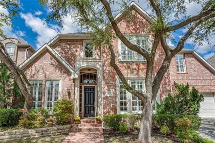 Residential Property for sale in 25 Ashton Court, Dallas, TX, 75230