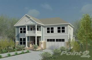 Residential Property for sale in M3M Lochlan Traditional, Suffolk, VA, 23435