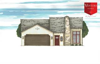 Single Family for sale in 124th Street, Lubbock, TX, 79423