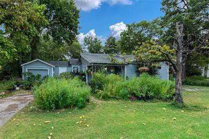 Residential Property for sale in 3016 Cedar Lake Drive, Dallas, TX, 75227
