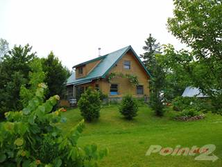 Residential Property for sale in 1101 Route 933, Beaubassin East, New Brunswick