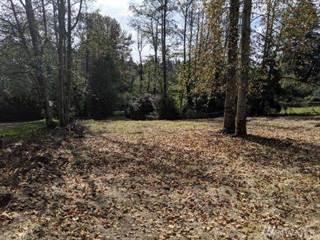 Land for sale in S 331st St, Auburn, WA, 98001