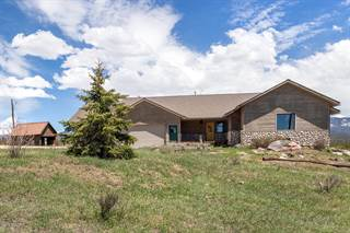 Single Family for sale in 711 GCR 4480, Grand Lake, CO, 80446