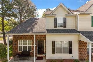 Single Family for sale in 1798 Pergola Place, Charlotte, NC, 28213