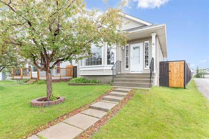 Single Family for sale in 6 COVEWOOD PL NE, Calgary, Alberta