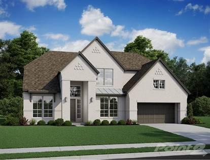 Singlefamily for sale in 176 LakeHouse Landing Drive, Katy, TX, 77493